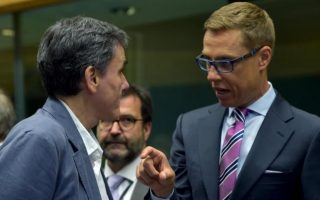 finnish-finance-minister-says-greek-election-won-amp-8217-t-affect-bailout0
