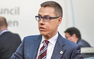 finland-amp-8217-s-stubb-says-more-work-remains-with-greek-bailout-deal0