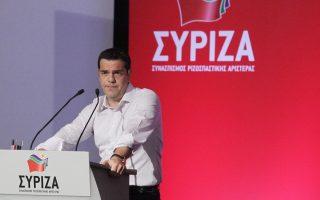 syriza-amp-8217-s-poll-lead-narrows-ahead-of-election