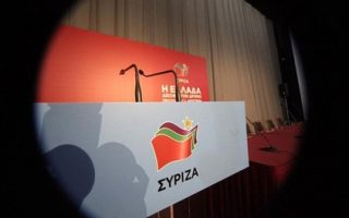 syriza-edges-towards-split-before-bailout-vote