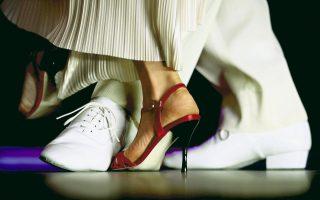 tango-acropolis-athens-august-29