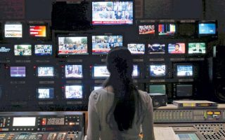 tv-is-part-of-the-problem
