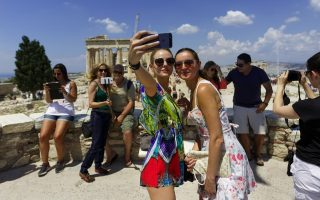 athens-in-running-for-europe-s-leading-city-break-destination-title