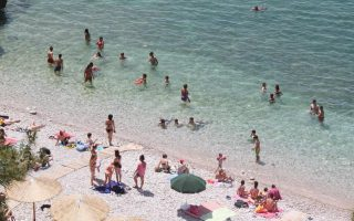 domestic-tourism-expected-to-shrink-over-august-15-holiday