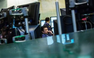 greek-markets-surge-as-athens-clinches-bailout-deal