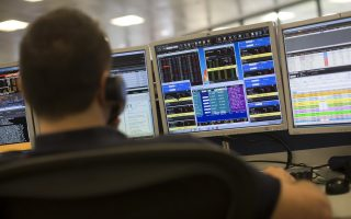 peripheral-bond-yields-inch-down-as-greece-approves-third-bailout