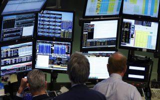 short-seller-yu-wildly-bullish-on-greece-in-euro-exit-scenario
