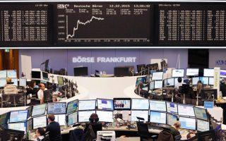 european-stocks-bounce-back-from-worst-week-in-six