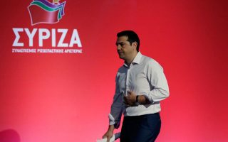 tsipras-battling-on-all-sides-finds-no-solace-in-greek-economy