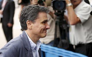 greek-finmin-says-no-problems-in-privatization-talks