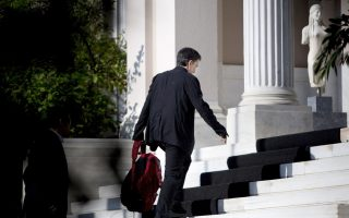 tsipras-sees-talks-in-final-stretch-juncker-hopeful-of-deal-in-august
