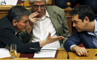 greece-amp-8217-s-creditors-praise-athens-amp-8217-cooperation-before-friday-amp-8217-s-eurogroup