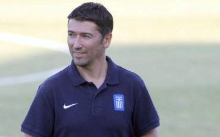 greece-name-squad-for-euro-2016-double-header