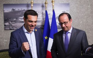bailout-draft-due-but-athens-sees-deal-after-aug-15