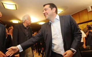 tsipras-says-greece-amp-8216-close-amp-8217-to-concluding-deal-with-lenders