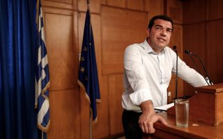 greek-pm-says-loan-deal-in-amp-8216-final-stretch-amp-8217