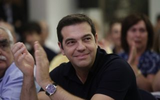 tsipras-and-meimarakis-set-off-on-campaign-trail