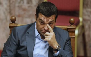 greece-makes-debt-repayment-minister-calls-for-snap-polls