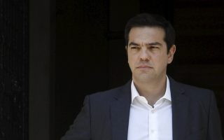 greece-to-hold-early-elections-on-sept-20-source-says