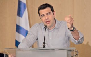 tsipras-yet-to-decide-on-early-greek-elections-says-minister