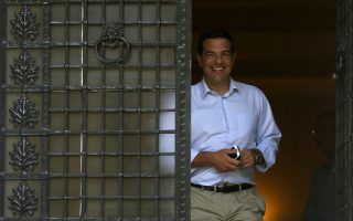 tsipras-to-resign-paving-way-for-snap-elections