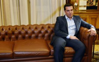 tsipras-resigns-paving-way-for-snap-elections
