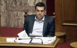 snap-polls-look-certain-tsipras-set-to-decide-date