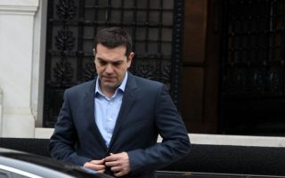 tsipras-seeks-to-cool-talk-of-him-calling-snap-polls