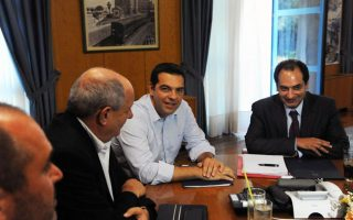 tsipras-says-bailout-deal-will-be-finalized-despite-obstacles
