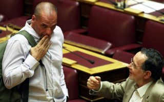 varoufakis-takes-distance-from-popular-unity-party