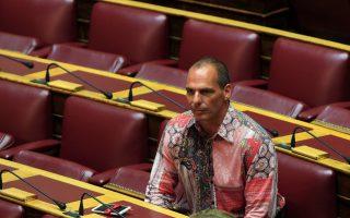 varoufakis-exit-marked-amp-8216-sea-change-amp-8217-in-greek-talks-eu-sources-say
