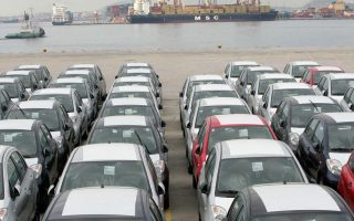 vehicle-sales-slump-after-brief-recovery
