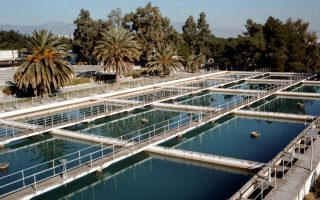 merkel-called-out-over-creditor-pressure-to-sell-athens-water