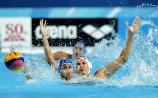 greek-men-to-fight-for-third-spot-in-global-water-polo