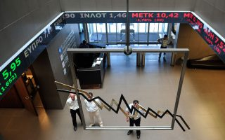 athens-bourse-rises-for-a-second-day