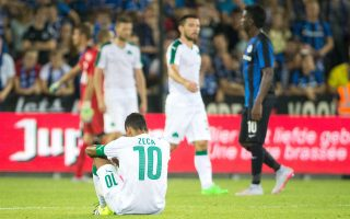 greens-crumble-in-second-half-at-bruges