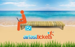online-agency-airfasttickets-terminates-operations