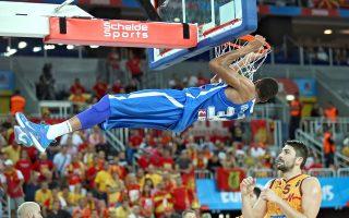 greek-hoopsters-enter-eurobasket-with-win-over-fyrom