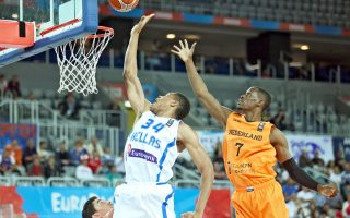 perfect-record-for-greece-in-eurobasket