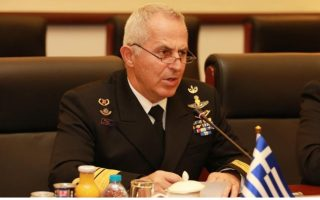 new-greek-chief-of-general-staff-appointed