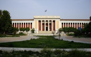 rise-in-visitors-receipts-at-greek-museums-and-ancient-sites-in-may