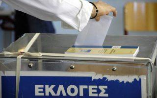 greece-amp-8217-s-possible-post-elections-scenarios