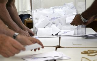 greek-election-scenarios-the-good-the-bad-and-the-ugly