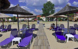 beach-cleanup-campaign-starts-next-week0