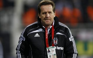 greece-still-without-a-coach-after-schuster-deal-collapses