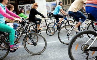 athens-bike-festival-athens-to-september-20