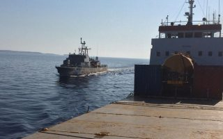 arms-carrying-ship-found-to-be-owned-by-greek-firm