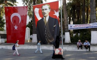 refugee-flow-linked-to-turkish-policy-shift