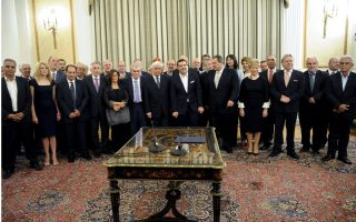 greek-cabinet-as-of-september-23-2015