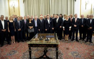 ministers-pledge-to-deliver-on-promises